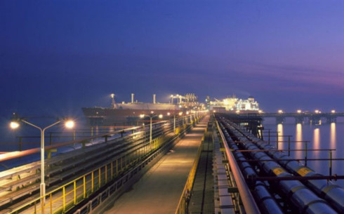 foreign interest in viet nam's lng sector remains high hinh 0